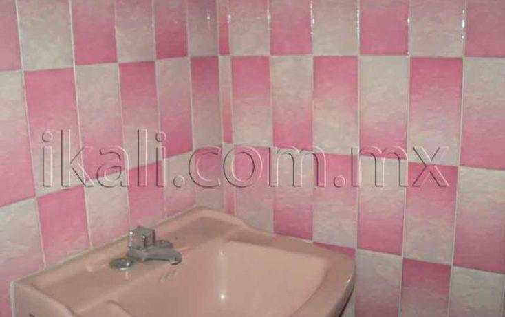 Foto de casa en venta en simon bolivar 6, túxpam de rodríguez cano centro, tuxpan, veracruz, 1444847 no 03