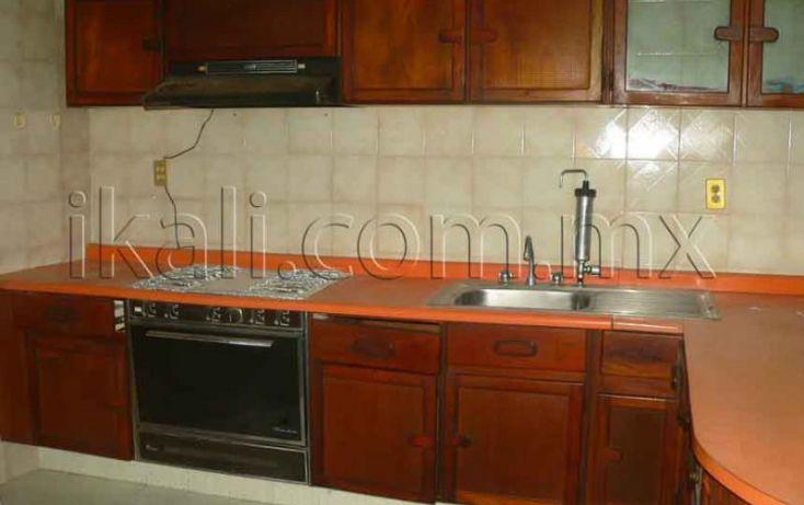 Foto de casa en venta en simon bolivar 6, túxpam de rodríguez cano centro, tuxpan, veracruz, 1444847 no 04