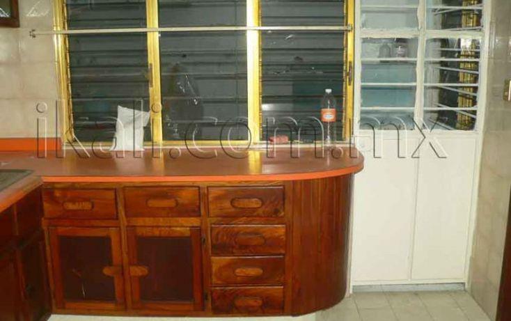 Foto de casa en venta en simon bolivar 6, túxpam de rodríguez cano centro, tuxpan, veracruz, 1444847 no 05