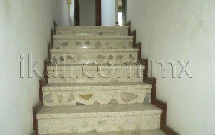 Foto de casa en venta en simon bolivar 6, túxpam de rodríguez cano centro, tuxpan, veracruz, 1444847 no 06