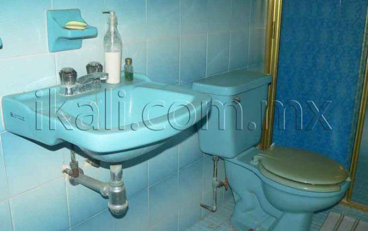 Foto de casa en venta en simon bolivar 6, túxpam de rodríguez cano centro, tuxpan, veracruz, 1444847 no 07