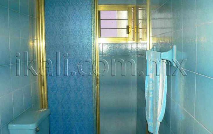 Foto de casa en venta en simon bolivar 6, túxpam de rodríguez cano centro, tuxpan, veracruz, 1444847 no 08