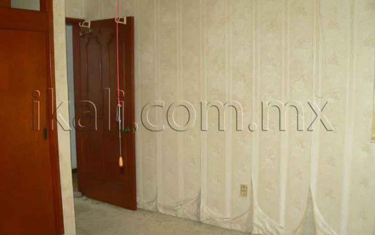 Foto de casa en venta en simon bolivar 6, túxpam de rodríguez cano centro, tuxpan, veracruz, 1444847 no 09