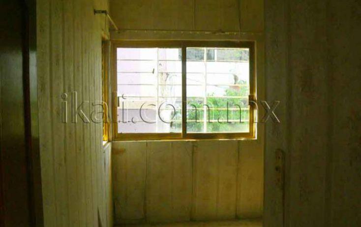 Foto de casa en venta en simon bolivar 6, túxpam de rodríguez cano centro, tuxpan, veracruz, 1444847 no 10