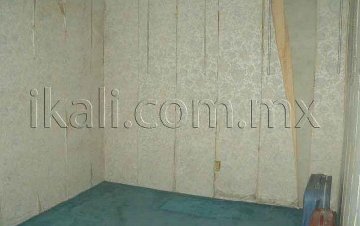 Foto de casa en venta en simon bolivar 6, túxpam de rodríguez cano centro, tuxpan, veracruz, 1444847 no 11