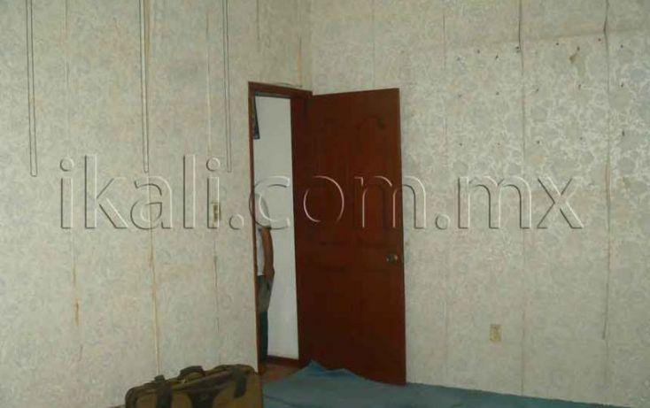 Foto de casa en venta en simon bolivar 6, túxpam de rodríguez cano centro, tuxpan, veracruz, 1444847 no 12