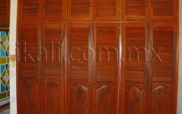 Foto de casa en venta en simon bolivar 6, túxpam de rodríguez cano centro, tuxpan, veracruz, 1444847 no 13