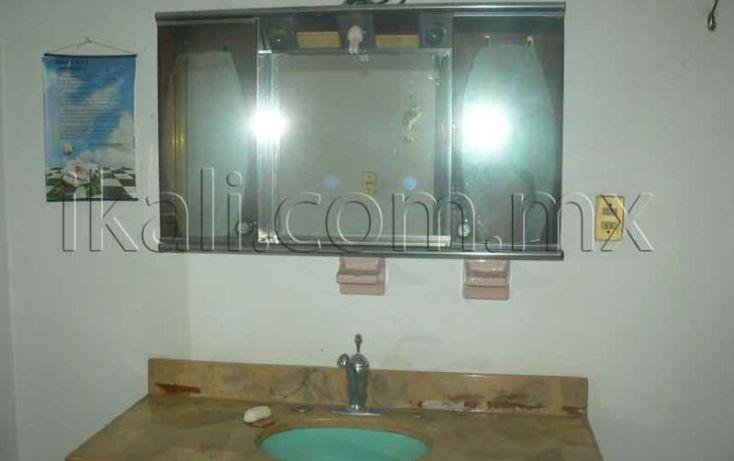 Foto de casa en venta en simon bolivar 6, túxpam de rodríguez cano centro, tuxpan, veracruz, 1444847 no 14
