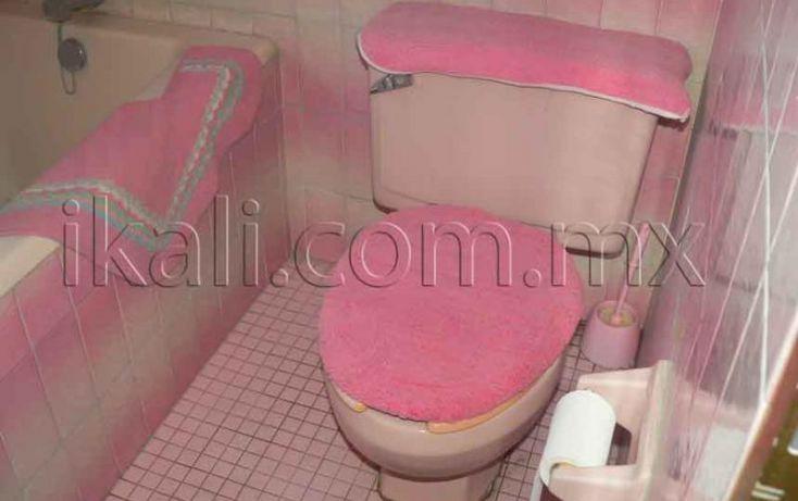 Foto de casa en venta en simon bolivar 6, túxpam de rodríguez cano centro, tuxpan, veracruz, 1444847 no 15