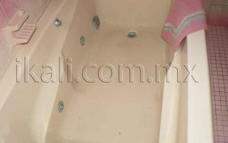 Foto de casa en venta en simon bolivar 6, túxpam de rodríguez cano centro, tuxpan, veracruz, 1444847 no 16