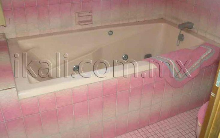 Foto de casa en venta en simon bolivar 6, túxpam de rodríguez cano centro, tuxpan, veracruz, 1444847 no 17