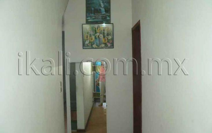 Foto de casa en venta en simon bolivar 6, túxpam de rodríguez cano centro, tuxpan, veracruz, 1444847 no 18