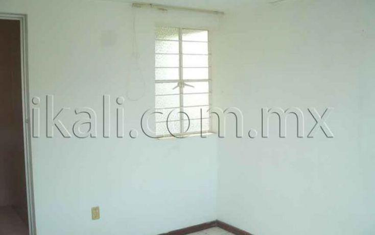 Foto de casa en venta en simon bolivar 6, túxpam de rodríguez cano centro, tuxpan, veracruz, 1444847 no 19