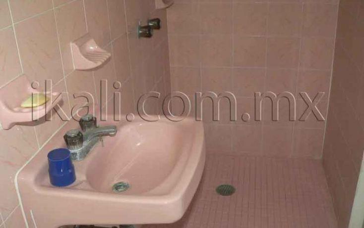 Foto de casa en venta en simon bolivar 6, túxpam de rodríguez cano centro, tuxpan, veracruz, 1444847 no 21