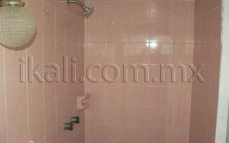 Foto de casa en venta en simon bolivar 6, túxpam de rodríguez cano centro, tuxpan, veracruz, 1444847 no 22