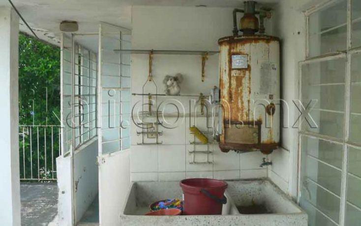 Foto de casa en venta en simon bolivar 6, túxpam de rodríguez cano centro, tuxpan, veracruz, 1444847 no 23