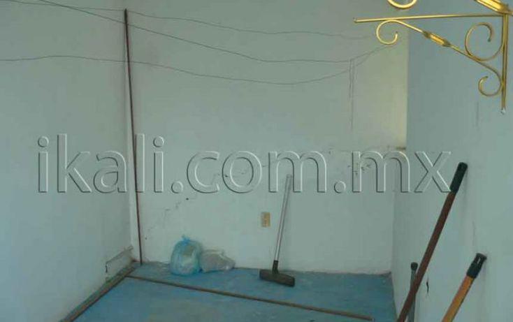 Foto de casa en venta en simon bolivar 6, túxpam de rodríguez cano centro, tuxpan, veracruz, 1444847 no 24