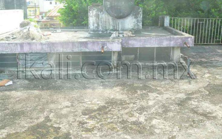 Foto de casa en venta en simon bolivar 6, túxpam de rodríguez cano centro, tuxpan, veracruz, 1444847 no 25