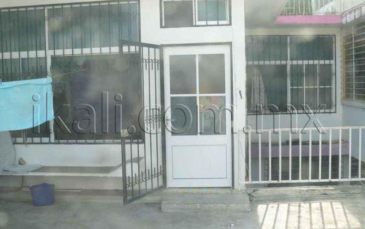 Foto de casa en venta en simon bolivar 6, túxpam de rodríguez cano centro, tuxpan, veracruz, 1444847 no 27