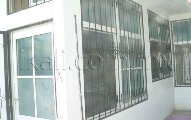 Foto de casa en venta en simon bolivar 6, túxpam de rodríguez cano centro, tuxpan, veracruz, 1444847 no 28