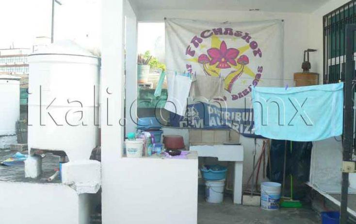 Foto de casa en venta en simon bolivar 6, túxpam de rodríguez cano centro, tuxpan, veracruz, 1444847 no 29