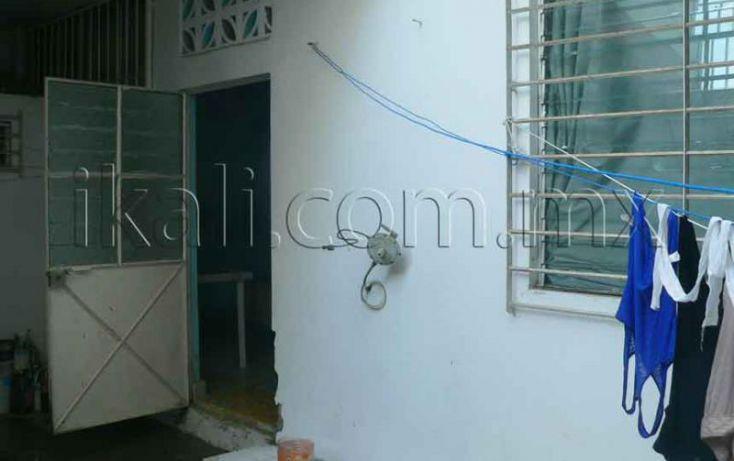 Foto de casa en venta en simon bolivar 6, túxpam de rodríguez cano centro, tuxpan, veracruz, 1444847 no 30