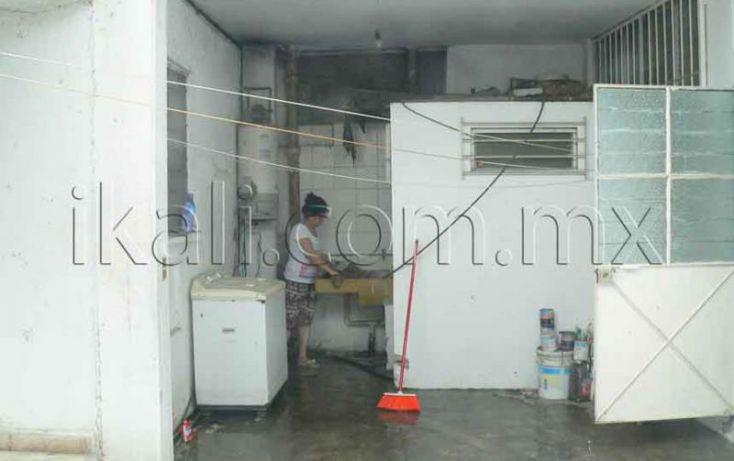 Foto de casa en venta en simon bolivar 6, túxpam de rodríguez cano centro, tuxpan, veracruz, 1444847 no 31