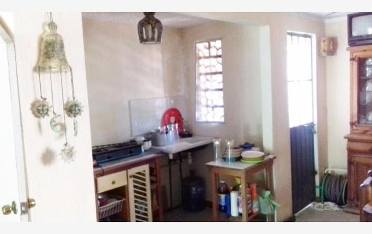Foto de casa en venta en simon bolivar 777, llano largo, acapulco de juárez, guerrero, 2697283 No. 02
