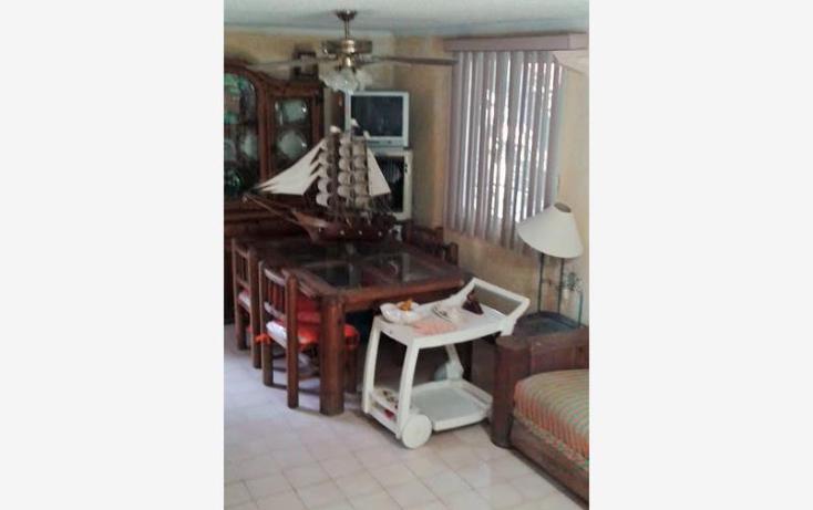 Foto de casa en venta en simon bolivar 777, llano largo, acapulco de juárez, guerrero, 2697283 No. 03