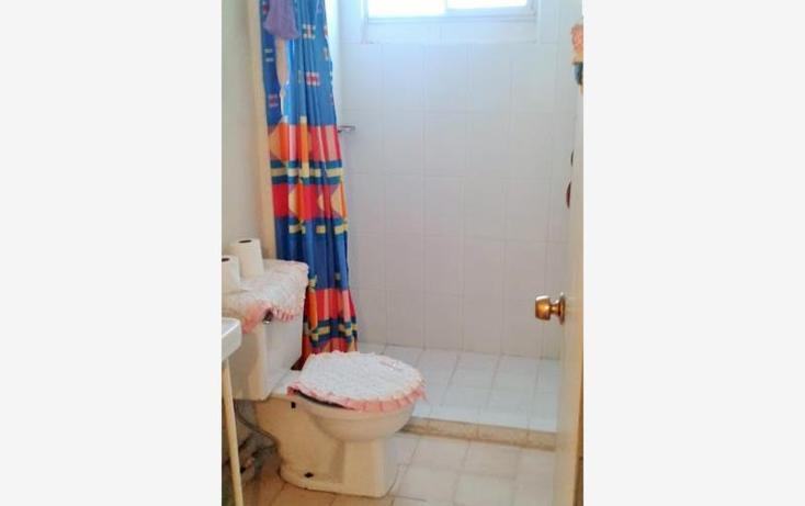 Foto de casa en venta en simon bolivar 777, llano largo, acapulco de juárez, guerrero, 2697283 No. 05