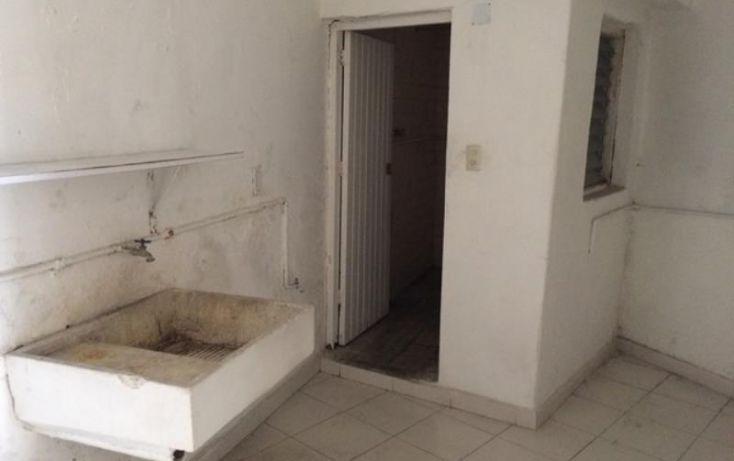 Foto de local en renta en simon bolivar 800, ignacio zaragoza, uxpanapa, veracruz, 1989372 no 02