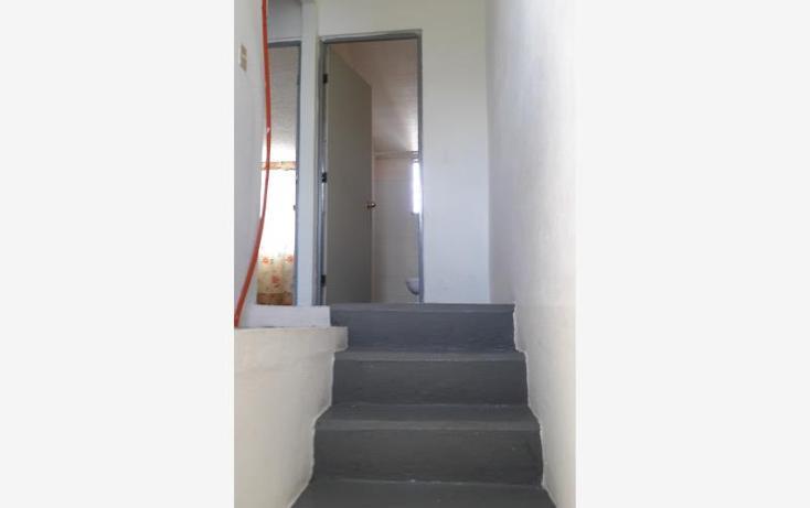 Foto de casa en venta en  , simón bolívar, acapulco de juárez, guerrero, 2033572 No. 04