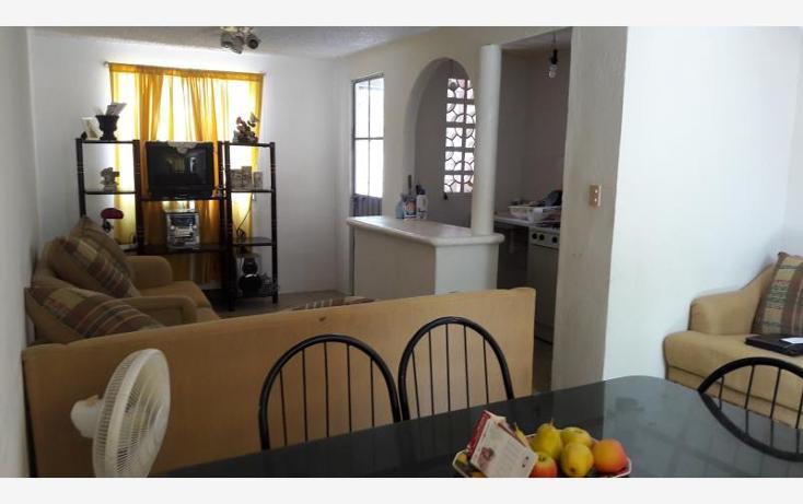 Foto de casa en venta en  , simón bolívar, acapulco de juárez, guerrero, 2033572 No. 07