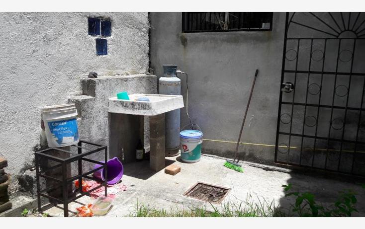 Foto de casa en venta en  , simón bolívar, acapulco de juárez, guerrero, 2033572 No. 09