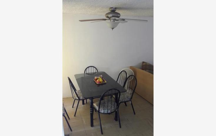 Foto de casa en venta en  , simón bolívar, acapulco de juárez, guerrero, 2033572 No. 11