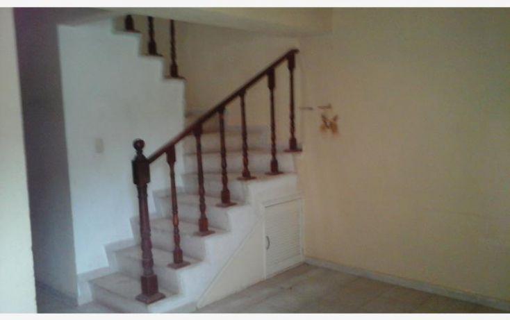 Foto de casa en venta en simón bolivar, las américas, ecatepec de morelos, estado de méxico, 1995580 no 02
