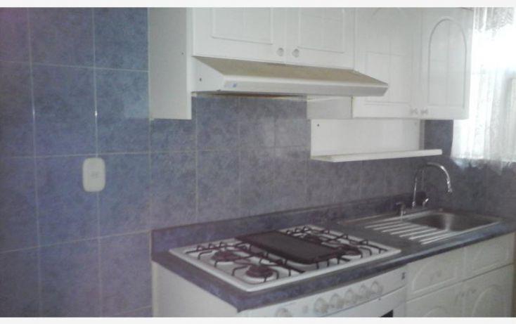 Foto de casa en venta en simón bolivar, las américas, ecatepec de morelos, estado de méxico, 1995580 no 03