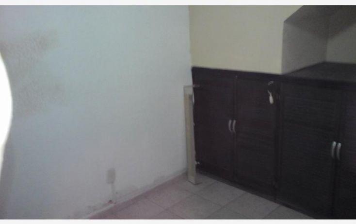 Foto de casa en venta en simón bolivar, las américas, ecatepec de morelos, estado de méxico, 1995580 no 04