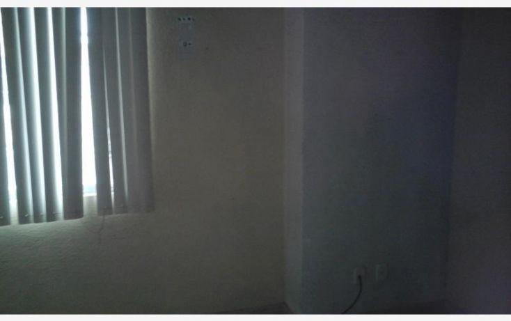 Foto de casa en venta en simón bolivar, las américas, ecatepec de morelos, estado de méxico, 1995580 no 06