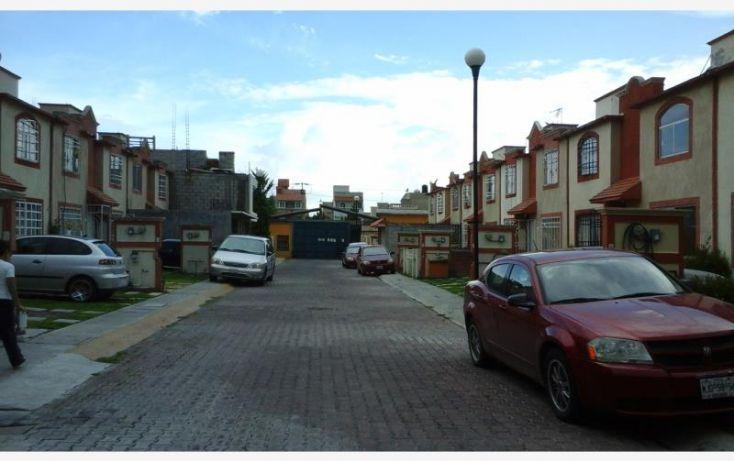 Foto de casa en venta en simón bolivar, las américas, ecatepec de morelos, estado de méxico, 1995580 no 09