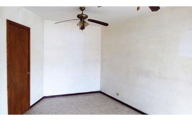 Foto de casa en venta en  , simón bolívar, monterrey, nuevo león, 1443919 No. 03