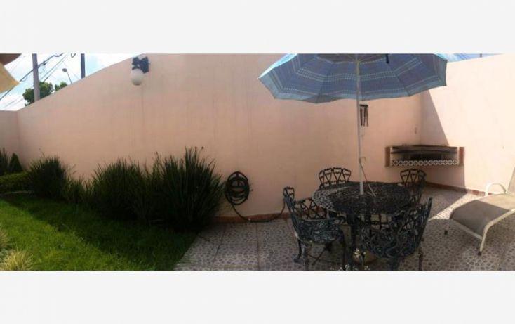 Foto de departamento en renta en, simón bolívar, saltillo, coahuila de zaragoza, 1461213 no 07