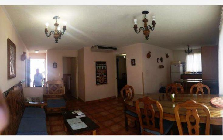 Foto de departamento en renta en, simón bolívar, saltillo, coahuila de zaragoza, 1461213 no 10