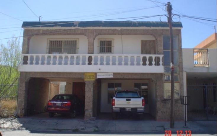 Foto de casa en venta en, simón bolívar, saltillo, coahuila de zaragoza, 372051 no 02