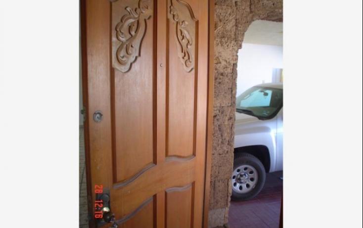 Foto de casa en venta en, simón bolívar, saltillo, coahuila de zaragoza, 372051 no 04