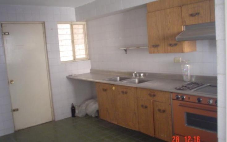 Foto de casa en venta en, simón bolívar, saltillo, coahuila de zaragoza, 372051 no 05