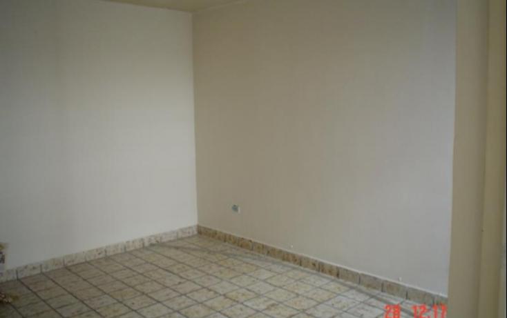 Foto de casa en venta en, simón bolívar, saltillo, coahuila de zaragoza, 372051 no 07