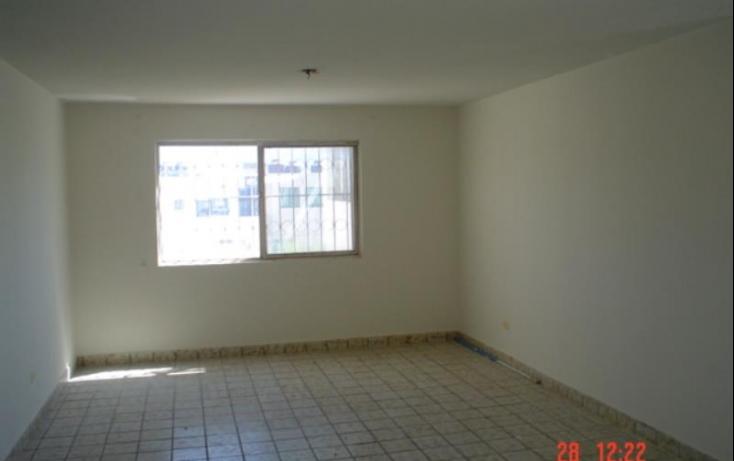 Foto de casa en venta en, simón bolívar, saltillo, coahuila de zaragoza, 372051 no 09