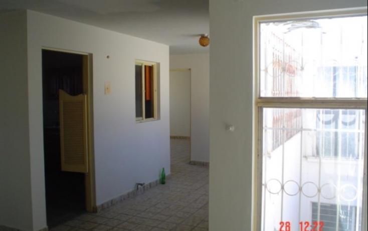 Foto de casa en venta en, simón bolívar, saltillo, coahuila de zaragoza, 372051 no 10