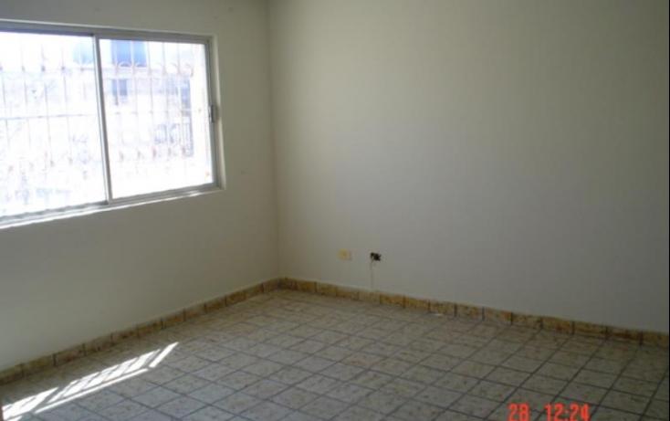Foto de casa en venta en, simón bolívar, saltillo, coahuila de zaragoza, 372051 no 11